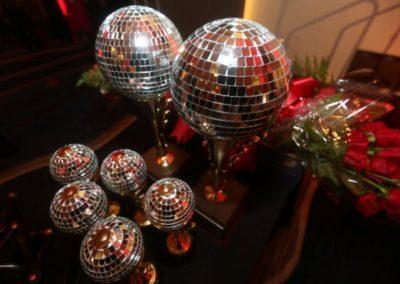 med_Hispanic Chamber Noche de Baile 136