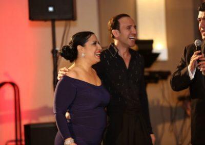 med_Hispanic Chamber Noche de Baile 187