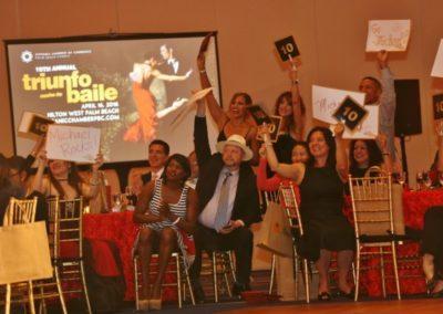 med_Hispanic Chamber Noche de Baile 206