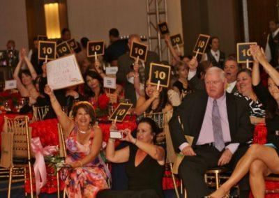 med_Hispanic Chamber Noche de Baile 219